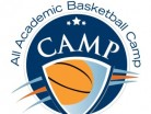 All Academic Basketball Camp Logo 405x300