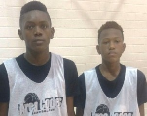 Area Codes Middle School Showcase Top Prospects 405x300