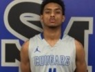 Terrence Johnson SMCC Player Profile 405x300