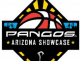 Pangos Arizona Showcase 405x300