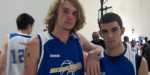 Pinnacle HS 6-foot-5, 190-pound senior guard/forward Drew Bender (pictured right) has given a verbal commitment to Rice University and head coach Ben Braun and his basketball staff.
