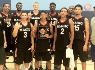 Arizona Magic Elite Champs 2 Profile 405x225