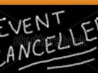 Event Cancelled Photo 405x225