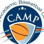 All academic camp brandeis university