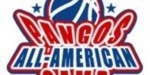 Pangos All-American Camp Logo 405x300
