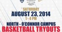 Give N Go Hoop Tryouts Flyer 405x300